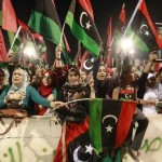 Pakistan Recognises New Govt of Libya