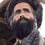 Dont Kill Civilians Warns Taliban Chief