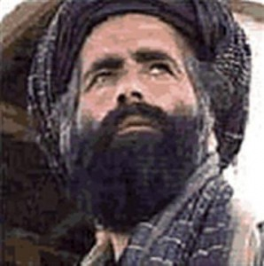 Taliban Chief