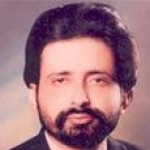 PML-Nawaz Leader (MPA) Amir Hayat Passes Away