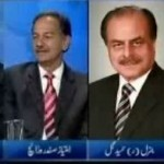 Watch Off The Record Kashif Abbasi (Imtiaz Safdar Waraich, Ehsan Iqbal)