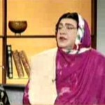 Watch Hasb e Haal 25 December 2011 Online