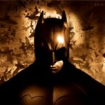 Watch Hollywood Super Hit Movie Dark Knight Official hd Trailer