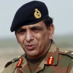 Gen Kayani Says Memo is a Reality and There was a Conspiracy Against the Army