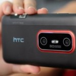 Apple Scores Hit on HTC in US Patent Case