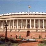 Indian Parliament Adopts Landmark Anti Graft Bill