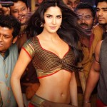 Watch Movie Agneepath Movie Song Chikni Chameli Online