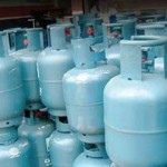 LPG Prices Raised by Rs1144 Per Ton