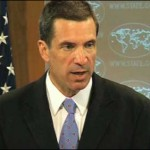 US Terms Ties with Pakistan (very complex)