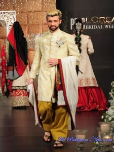 Pakistani-Bridal-Fashion-Week-(AllPakistaniNews.Com)-18