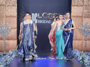 Pakistani-Bridal-Fashion-Week-(AllPakistaniNews.Com)-38