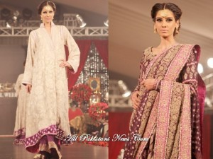 Pakistani-Bridal-Fashion-Week-(AllPakistaniNews.Com)-66