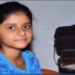 11 Year Pakistani Girl Sets World Record in O-level
