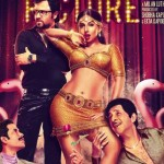 Bollywood Movie The Dirty Picture Gets Banned In Pakistan