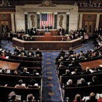 US House Approves Bill to Freeze Some Pakistan Aid