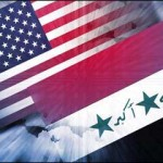 US Worried over Iraq VP Arrest Warrants