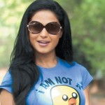 Two is Company Three is Controversy (Veena Malik vs FHM)