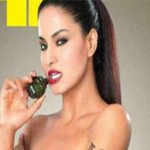 Pakistani Actress Veena Malik Regrets FHM Photo Shoot