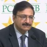 Chairman BCB Zaka Ashraf Set to Visit Pakistan to Inspect Tour Arrangements