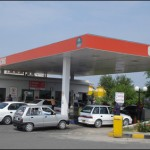 CNG Stations Reopen in Lahore and Multan Regions