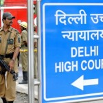 6 Suspects Including a Pakistani Arrested (Delhi Blast)