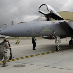 US White House says to sell Saudi Fighter Jets