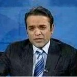 Watch Off The Record With Kashif Abbasi Online