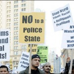 Muslim Leaders Boycott New York Mayor Event