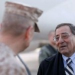Leon E Panetta Says Stable Ties with Pakistan Critical to Afghan War