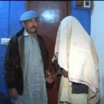 CIA Police Arrest Alleged Target Killer from Karachi (Target Killing)