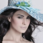 Pakistani Sexiest Actress and Bold Model Veena Malik the Queen of Scandals 2011