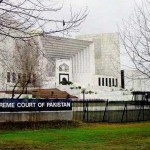 Supreme Court to Take Up NRO Implementation Case