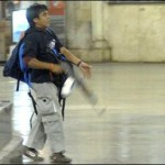 Ajmal Kasab Death Penalty Appeal Hearing Today