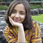 Doctors Express New Hope for Arfa Karim Health