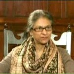 Watch Asma Jahangir Exclusive Interview Online Memogate Scandal