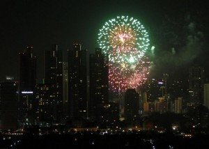 Happy-New-Year-2012-Celebrations-(AllPakistaniNews.Com)-33