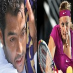Aisamul Haq and Jean-Julien Rojer Ousted in First Round
