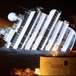Italian Cruise Ship Disaster 29 Still Missing