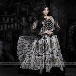 Latest-Winter-Fashion-2012-(AllPakistaniNews.Com)-2