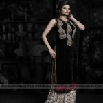 Latest-Winter-Fashion-2012-(AllPakistaniNews.Com)-5