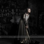 Latest-Winter-Fashion-2012-(AllPakistaniNews.Com)-7