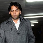 Jailed Asif Appeals Over 7 Year Fixing Ban (Spot Fixing Scandal)