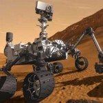 Mars Bound NASA Rover Aiming for an August Landing