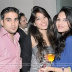 New-Year-Parties-Pakistan-(AllPakistaniNews.Com)-10