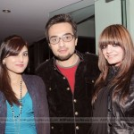 New-Year-Parties-Pakistan-(AllPakistaniNews.Com)-11