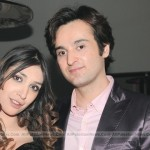 New-Year-Parties-Pakistan-(AllPakistaniNews.Com)-12