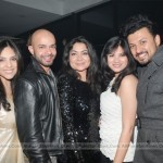 New-Year-Parties-Pakistan-(AllPakistaniNews.Com)-15