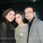 New-Year-Parties-Pakistan-(AllPakistaniNews.Com)-16