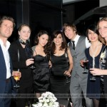 New-Year-Parties-Pakistan-(AllPakistaniNews.Com)-17