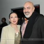 New-Year-Parties-Pakistan-(AllPakistaniNews.Com)-3